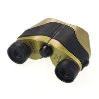 Wholesale 80x120 Spotting Scope LED Telescope Night Vision Binoculars Optical Zoom Universal Telescope easy to use it WSM4102104