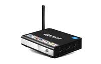 Wholesale Egreat I6 Windows Pro Mini PC Intel Z3735F RJ Ethernet Jack Quad Core Vga Hdmi Pocket TV Stick