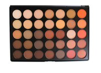 discount items - Discount Price Brand New Morphe Brushes color Natural Matte Eyeshadow palette w t h o hot item