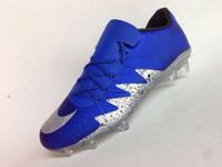 adult football cleats - 34 freeshipping Size Soccer Cleats Shoes Outdoor Lawn Men Football Soccer Shoes Boots Trainers Adult Sports Sneakers