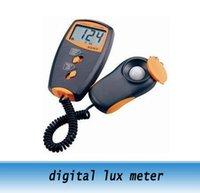 Wholesale DIGITAL LUX METER FOR Lighting measurement