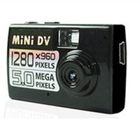 Wholesale Smallest Mini MP DV HD Digital Cameras Video Camcorder Recorder Webcam DVR US AS
