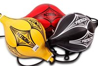 Wholesale Boxing Speed Ball Hanging Ball Sanda Boxing Speed Ball Workout Equipment Punching Bag Body Building Fitness Speed Balls