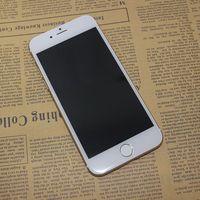 Wholesale 64bit G LTE Goophone i6s MTK6753 Quad Core Android GB RAM GB ROM quot HD MP Fingerprint Smartphone