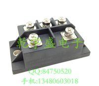 Wholesale New DF100AA160 motor rectifier block five foot three phase rectifier bridge three real top fashion hot sale