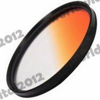 Precio de Filtro uv nex-Kit de Filtro Graduado 49mm + Kit de Filtro UV CPL FLD de 49 MM para Sony Alpha NEX-3 NEX-5 NEX-5N NEX-7