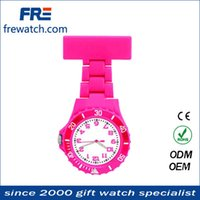 analog digital watches price - cheap price and high quality promotion silicone nurse watch digital cheap nurse pocket waterproof nurse watch