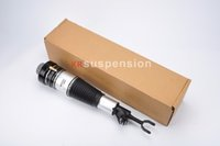 Wholesale OEM A6 C6A Front Airmatic Shock absorber F0616039