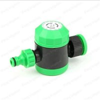 Wholesale Two Hours Mechanical Garden Water Timer Irrigation Mintues Garden Irrigation Timer
