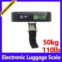 Wholesale Electronic lage scale with hook range g kg MOQ