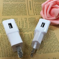 american blackberry - Factory direct V1A charger American regulation charger candy color charging head