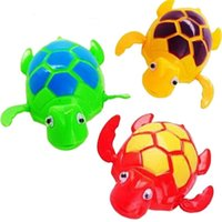 Cheap Baby Kids Toy Best animal toys