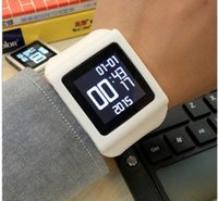ebooks - High Quality GB MP4 Watch ABS Plastic MP4 Player man Watch with ebooks photo browser