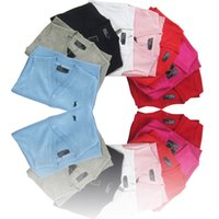 Wholesale brand new kids clothing children s cotton sweaters kids cardigan kids polo