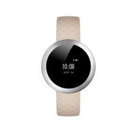 alloy language - Smartwatch Latest Bluetooth Smart Watch With SIM Card For Cell Phone Smartwatches Waterproof Standard IP Support Multiple Languages