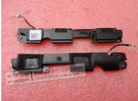 Wholesale 1pcs for Google Nexus speaker ME371 trumpet playing suite repair parts new and original order lt no track