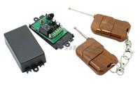 Wholesale Access door remote control V remote control Remote Control Access Control System