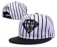 Wholesale 2016 the lasted hat A cap with Diamonds trendsetter choice baseball hat sport cap snapbacks capsnapbacks fashion cap outdoor cap