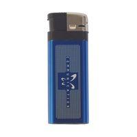 Wholesale Q8 Lighter Mini USB Spy Cam Camcorder DVR Hidden Camera DV Video Recorder