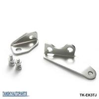 Wholesale Tansky Engine Damper Mouting spare parts For Honda Civic EK9 EK3 EJ9 W O Engine Damper TK EK3TJ