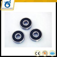 Wholesale Sealed Ball Bearing R12 RS quot x quot Bearings