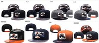 Wholesale 2016 Bears Snapback cap Chicago snap backs Cowboy Snapbacks Draft Highly Reflective Surface Snapback Caps American Football Snap Backs