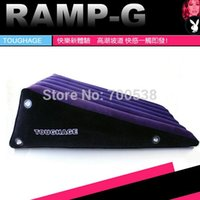 Wholesale TOUGHAGE Inflatable Triangle sex sofa bed sex Cushion adult sex furniture for couples sex pillow toys
