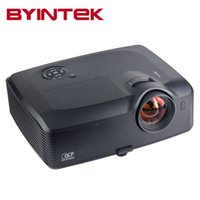 DLP best home theater - Best Projector BD513 K K Home Theater Business USB HDMI inch ANSI Outdoor video p full HD DLP Proyector beamer