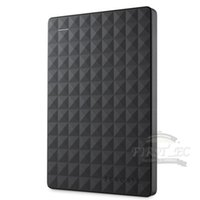 Wholesale New Seagate Expansion TB quot USB Portable External Hard Drive Black HDD STEA1000400