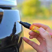Wholesale New Portable Fix It Pro Clear Car Scratch Repair Remover Pen