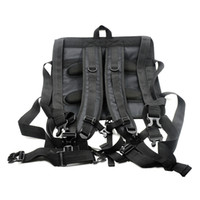 backpack suppliers - Promotional Products for China Suppliers OEM Alluminum Duranle DJI Drone Inspire Backpack Strap Camera Bag