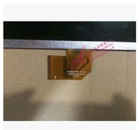 Wholesale Original and New inch pin LCD screen KD070D10 NB A47 KD070D10 NB KD070D10 for tablet pc