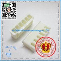 Wholesale XH2 P plastic shell conQuality Assurancetor plug XH Y