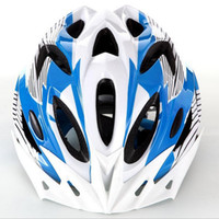 Wholesale BNT Mountain Colors Cycling Bike Bicycle Helmet and Road Cycling Breathable Ultralight Helmet and Integrally Molded