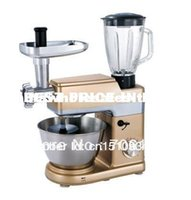 Wholesale Big Promotion Stand Mixer with W Powerful and the Standard Accessories HA