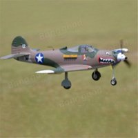 bell brush - FMS P P39 Hells Bells mm Racing High Speed PNP RC Airplanes Cheap rc petrol airplane