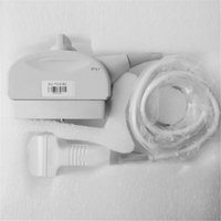 array probe - Healthy Safety Ultrasound Probe Compatible and New Transducer Probe Convex Array Frequency HMz GE C