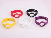 Wholesale Replace wristband bracelet strap size number applies to Zhuo stick up move complete