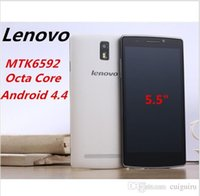 Cheap 2015 free shipping origin Best cell phones cheap and cel