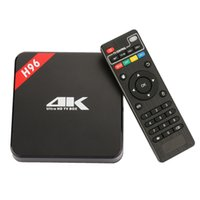arm install - H96 TV BOX Amlogic S905 Bit ARM Cortex A53 G G Full HD1080P Kodi Add on Installed Android Quad Core Media Player