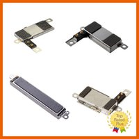 apple feedback - Genuine Vibrator Taptic Feedback Motor Vibrating Engine Repair Replacement for iPhone s s Plus