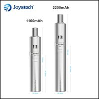 Wholesale Min pc Hottest Joyetech Ego One Kit mah mah Available Joyetech Ego one Mini Joyetech Ego One Mega Ego One Kit