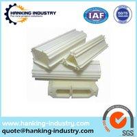 Wholesale CNC Machining Services Rapid prototyping high precision CNC Aluminum machining parts