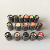 Wholesale Durable Wheel Bolt Nut for Audi Exterior Decoration and Protection Wheel Bolt and Nut New Arrival