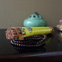aroma bulb - ragrance bulbs Handmade Incense Sticks From Tibet Nyemo County Natural buddhist meditation healing Burning nice aroma fragrance free deod