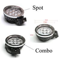 where to buy 12v fishing spot lights online? where can i buy 12v, Reel Combo