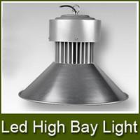 airport sales - Hot Sale watt w w w w led High Bay Light led light LED industrial light high bay fitting bridgelux45mil DHL