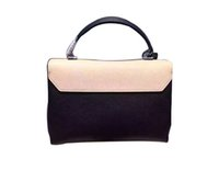 Wholesale 2016 fashion handbag One shoulder aslant portable lady s bagM50250