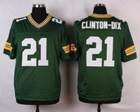 aaron soccer - Mens New football Bay Packers Soccer jerseys Aaron Rodgers Matthews Jordy Nelson Eddie Lacy Haha Clinton Dix Rugby jersey