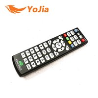 MX/MX2 1 433 MHz 10pc G-BOX remote control for MIDNIGHT SLAV MX2 MX IMX6 XBMC Android TV Box high quality replacement MX Box remote controller order<$18no tr